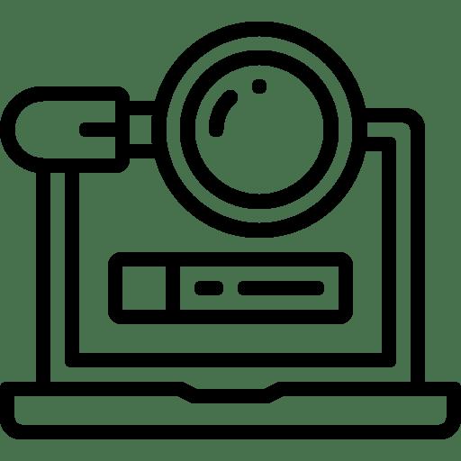 jacob-koroneos-seo-copywriting