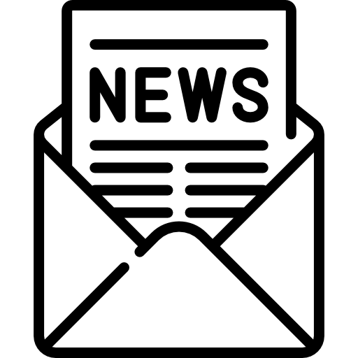 small business copywriting online newsletter