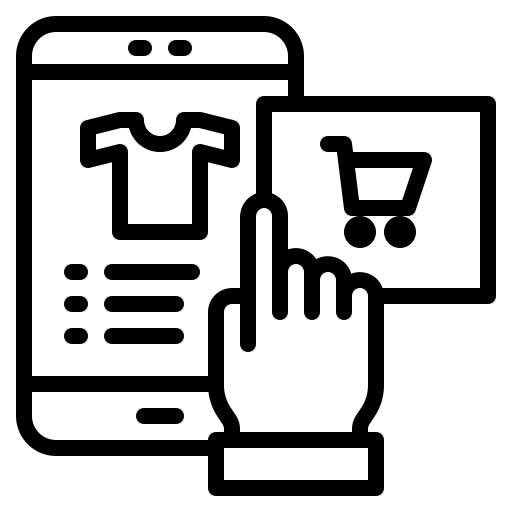 online shopping product description copywriting