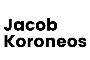 Jacob Koroneos