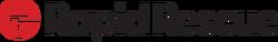 rapid rescue logo